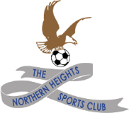 Northern Heights Sports Club